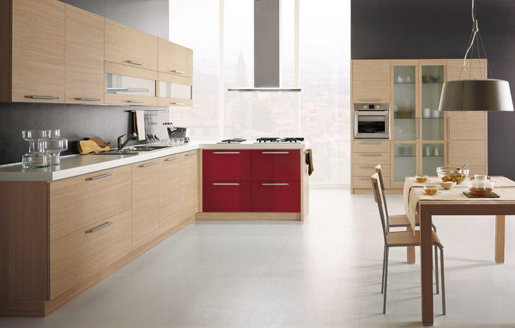 mutfak dolaplari modelleri. Black Bedroom Furniture Sets. Home Design Ideas